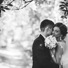 Wedding photographer Viktoriya Akimova (Torie). Photo of 21.07.2016