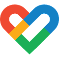 Google Fit: Health and Activity Tracking download