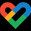 GoogleFit – Suivi entraînement icon