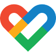 Google Fit:.. file APK for Gaming PC/PS3/PS4 Smart TV