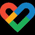 GoogleFit: Suivi de la santé et de l'activité icon