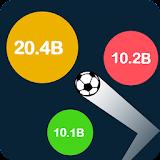 Idle Balls vs Blocks Apk Download Free for PC, smart TV