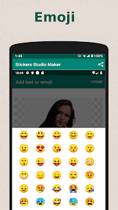 Sticker Make for WhatsApp App Download For Android 5