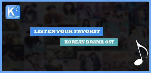 Korean Drama OST - Apps on Google Play