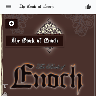 enochs mature singles Enoch's blessing: a modern english paraphrase of enoch's  a modern english paraphrase of enoch's ancient  where mature believers may gather together to.