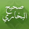 com.reda.sahihbukhari