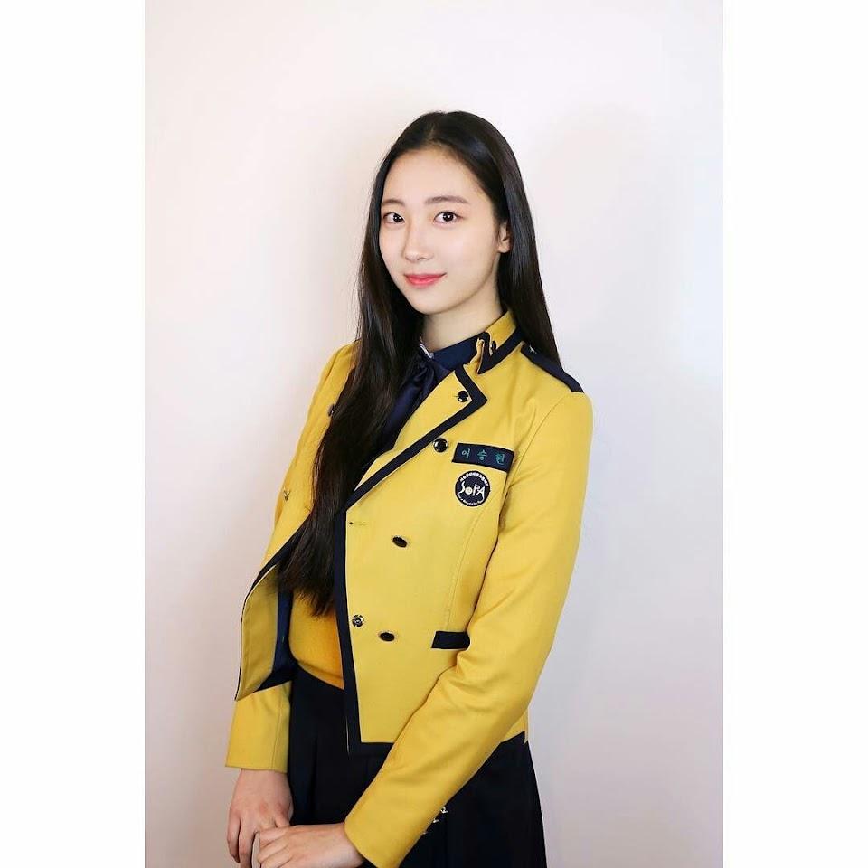 produce48debuts_seunghyeon2