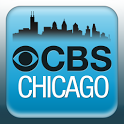 CBS Chicago icon