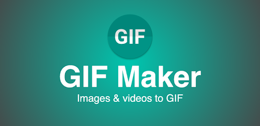 GIF Maker - Apps on Google Play