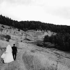 Wedding photographer Katerina Sukheneva (Proview). Photo of 04.03.2016