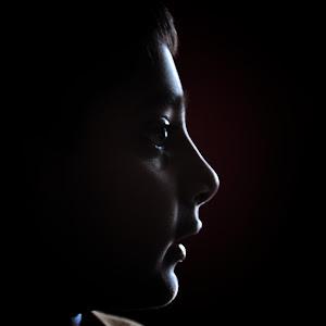 Light & Shadow Aryan .jpg