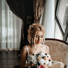 Wedding photographer Elena Scherbakova (lelya5). Photo of 13.03.2017