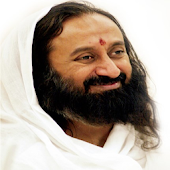 Sri Sri Wallpapers