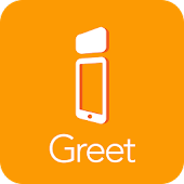 iGreet - AR Greeting Cards