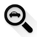 VIN01-проверка авто по гос и VIN номеру бесплатно icon