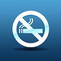 Quit Smoking Hypnosis - Stop Smoking Hypnotherapy icon