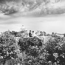 Wedding photographer Sergey Nikitenko (SerjDjo). Photo of 28.04.2016