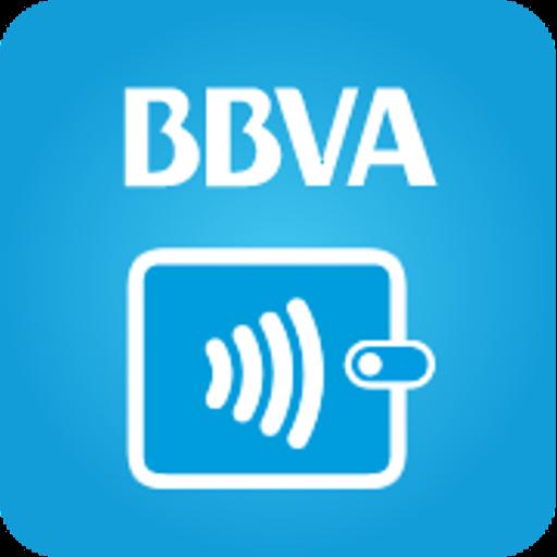 BBVA Wallet MX   Pago en línea