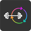 SmartWOD Workout Generator icon