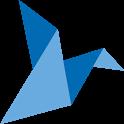USEND, service de livraison personnalisé pour tous icon