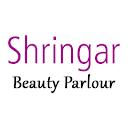 Shringarika, Sector 59, Noida logo