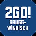 2GO! Brugg-Windisch