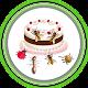Save My Cake Download on Windows