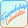 Friendship Calculator by The Fashion World APK Icon