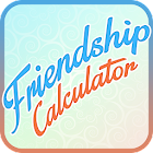 Friendship Calculator by The Fashion World icon