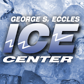 Eccles Ice Center