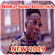 Download Niska 2019 For PC Windows and Mac