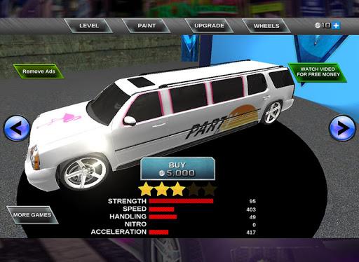 模擬必備免費app推薦|黨的豪華轎車司機2015年線上免付費app下載|3C達人阿輝的APP