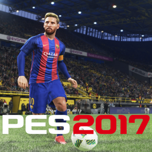 Vedeeplays For PES 17
