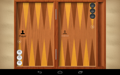 iTavli-All Backgammon games 4.9.3 screenshots 15