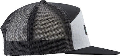 Salsa Devour 7-Panel Snapback Cap alternate image 1