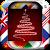 Christmas Carols World file APK Free for PC, smart TV Download