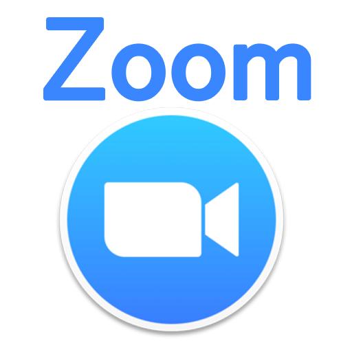 tips for zoom Cloud Meetings screenshot 3