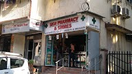 Sion Pharmacy & Stores photo 1