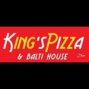 Kings Balti