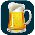 Figurinhas de cerveja - WAStickerApps