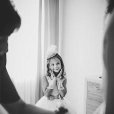 Wedding photographer Sergey Urbanovich (urbanfoto-lv). Photo of 01.08.2017