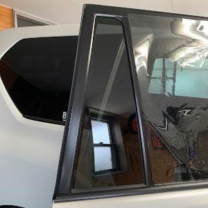 ランドクルーザープラド TRJ150Wのカスタム事例画像 garage55 さんの2020年07月07日21:48の投稿