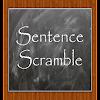 Sentence Scramble Phonics Game - Full Version APK