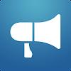 HearMeOut: Social App in Voice