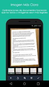 CamScanner (Full): PDF Creator, Fax 3