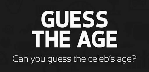 guess the age - 512×250