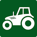 BECOMAGRI piese tractor