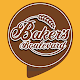 Baker's Boulevard Download for PC Windows 10/8/7