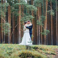 Wedding photographer Teymur Rzaev (091987tam). Photo of 25.09.2017