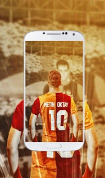 Download Wallpapers For Galatasaray 4k Hd By Bhfsoft Apk